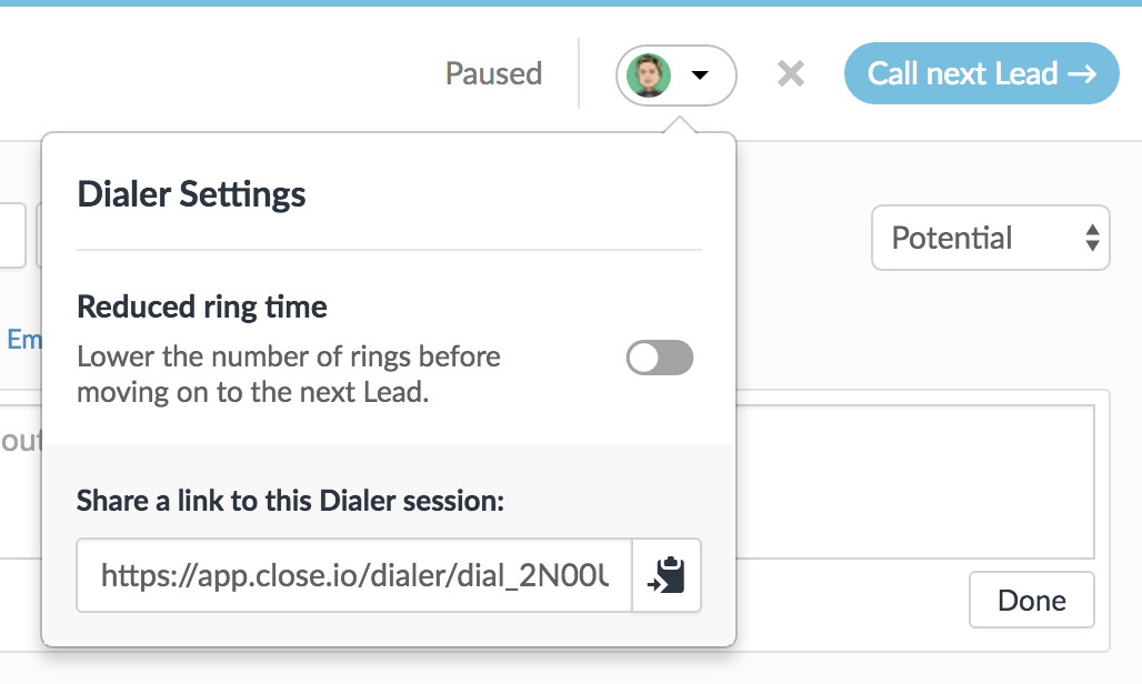 Power Dialer upgrades: Now available worldwide + new tools to increase call volume