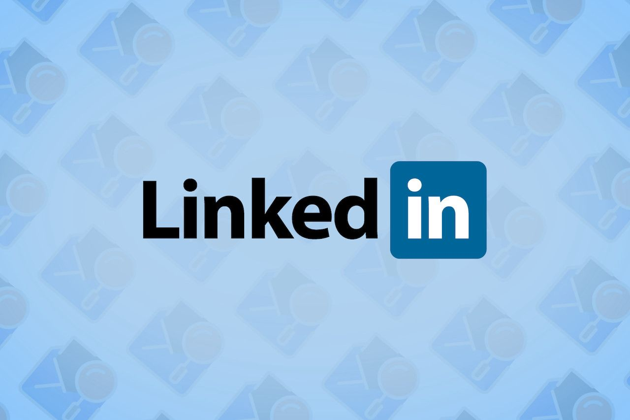 How to find email addresses from LinkedIn for lead generation