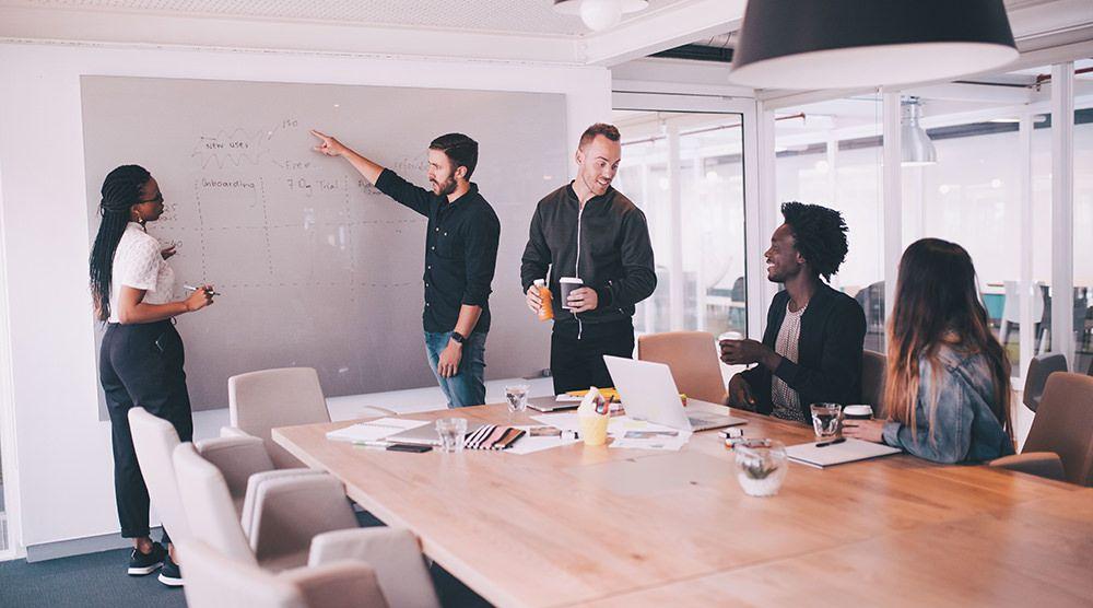 setting-sales-goals-empower-team