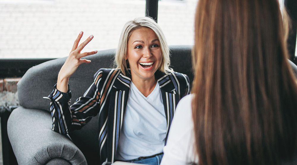 sales-plan-client relationships-1