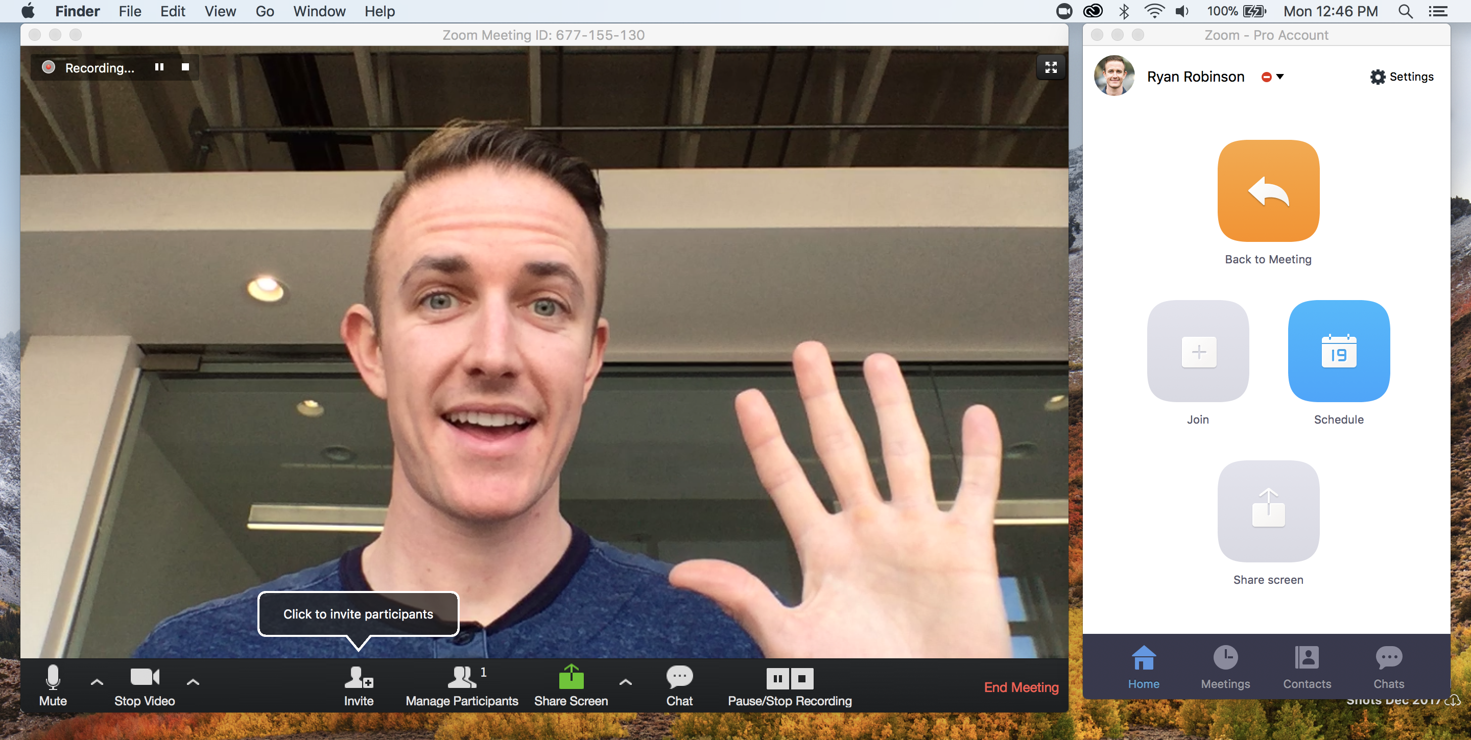 Create Online Summit Zoom Recording Interviews.png