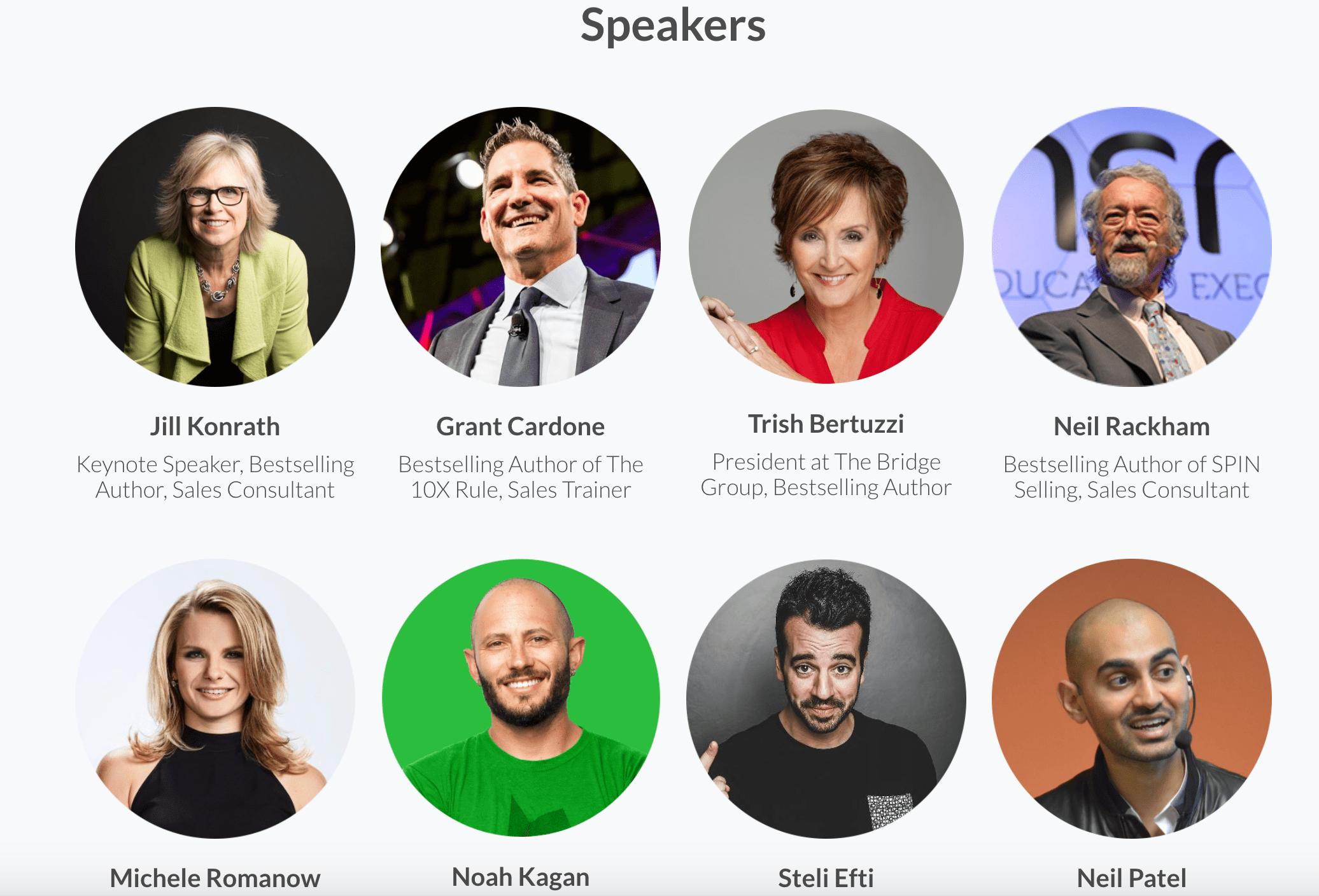 create virtual summit landing page speakers.png