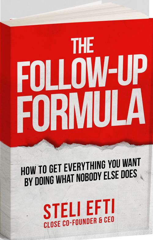 follow-up-formula