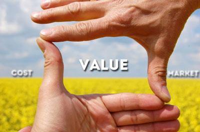 valuebasedpricing