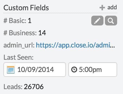 Screenshot_2014-11-06_14.35.39