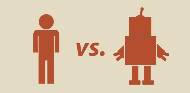 humansvsrobots-large