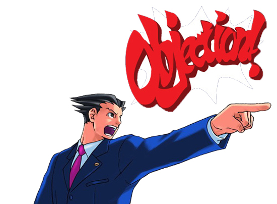 3 outbound sales objections any inside sales team needs to learn to overcome!