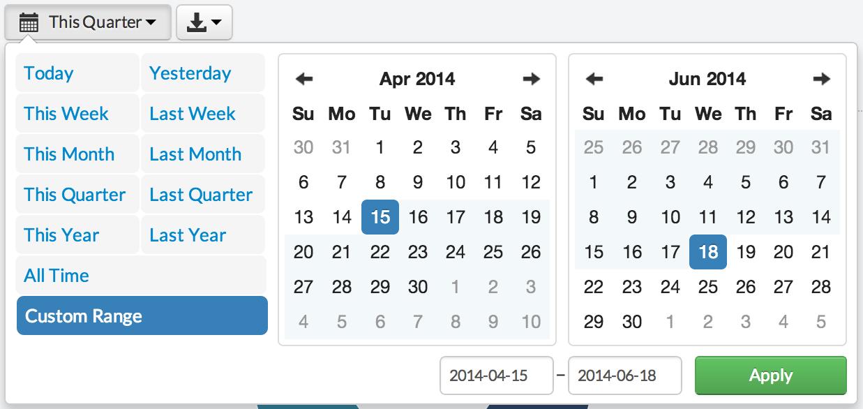 Screenshot_2014-05-06_14.20.30_copy