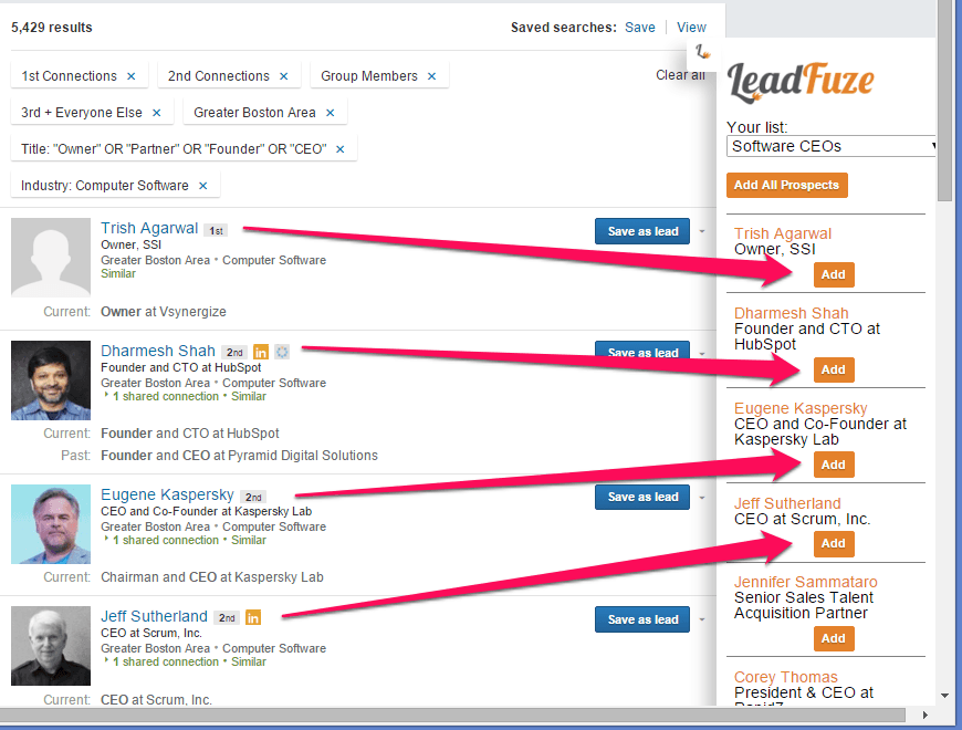 Add_prospects_LeadFuze