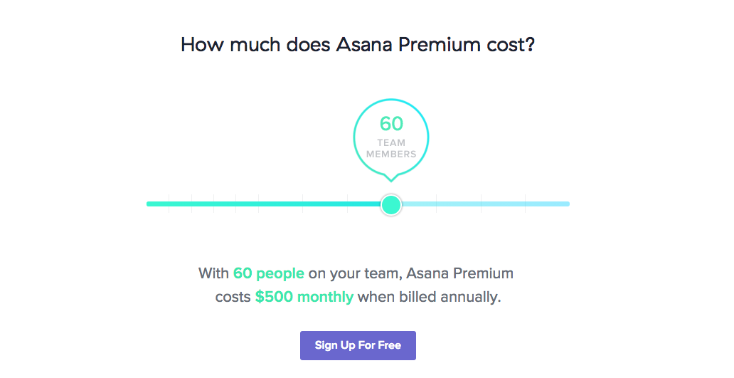 AsanaPremiumpricing.png