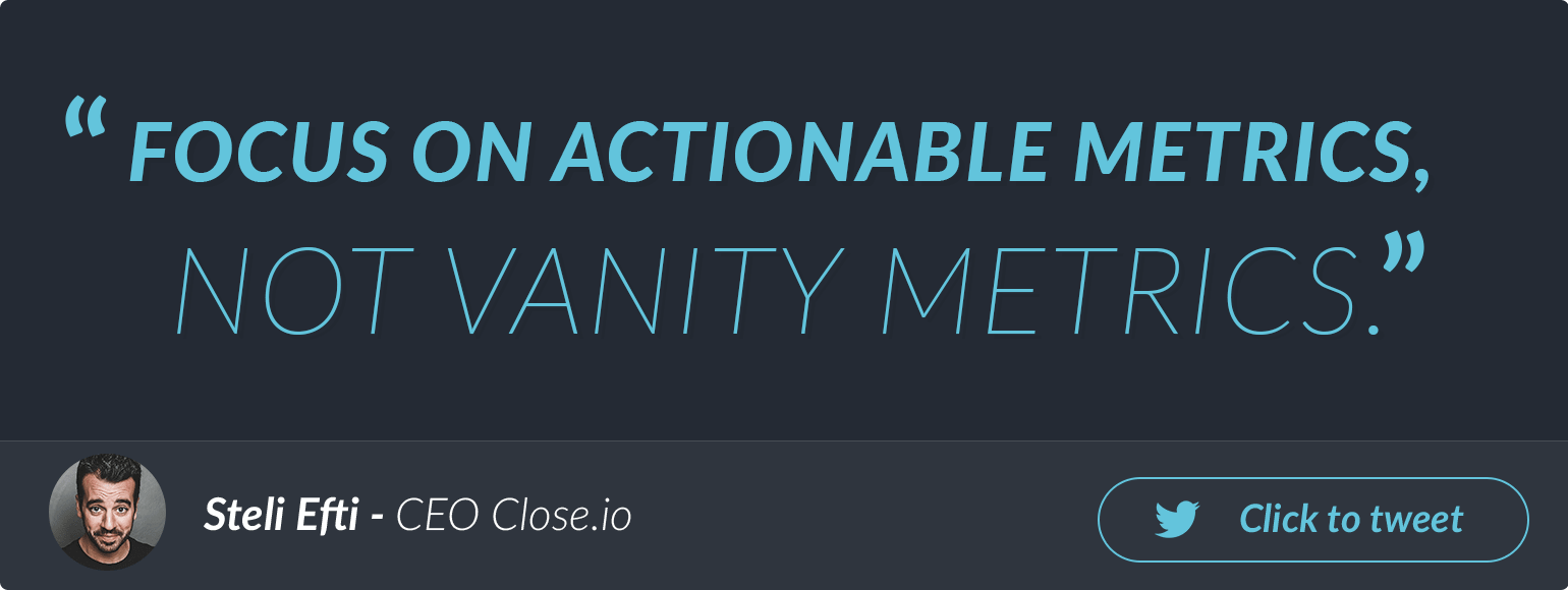 ClickToTweet_ Focus-on-actionable-metrics-min.png