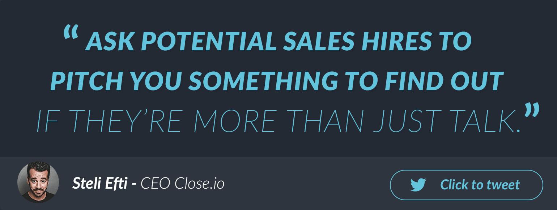 ClickToTweet_Ask-potential-sales-hires-min.png