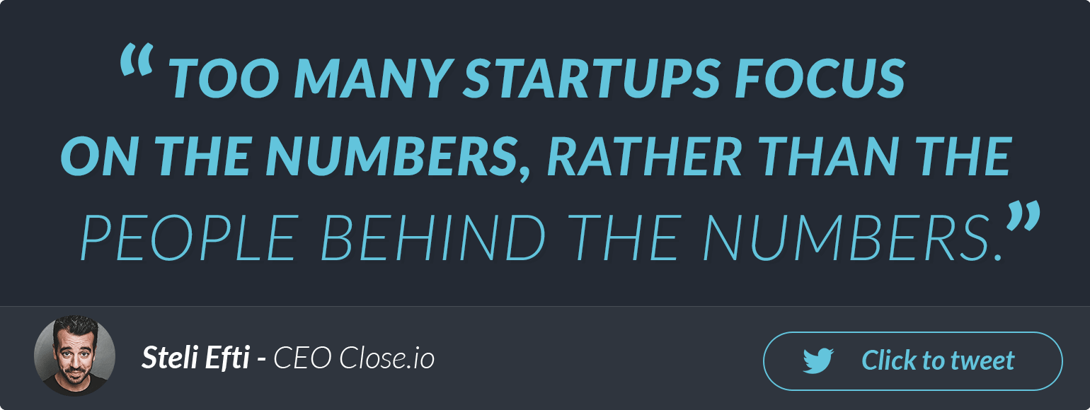 startups-quote-on-data.png