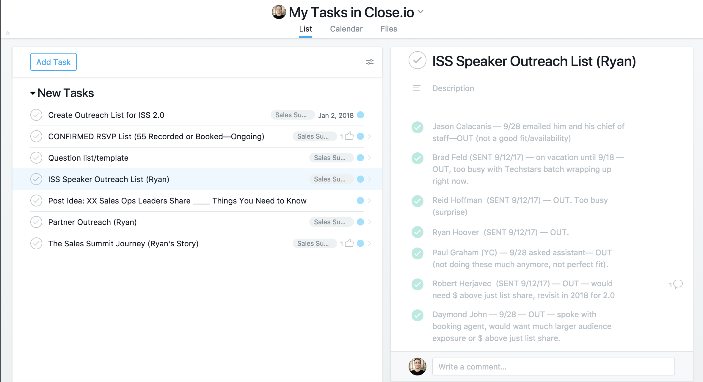 Create Virtual Summit Speaker Outreach List in Asana.png