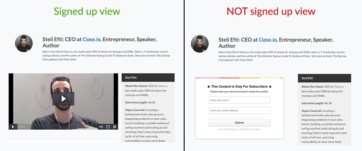 Create virtual summit speaker page side by side.jpg