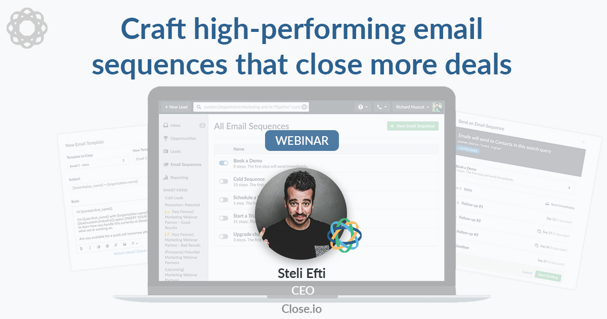Email Sequences Gated Webinar Graphic (Brianna Dec18) - Steli Version