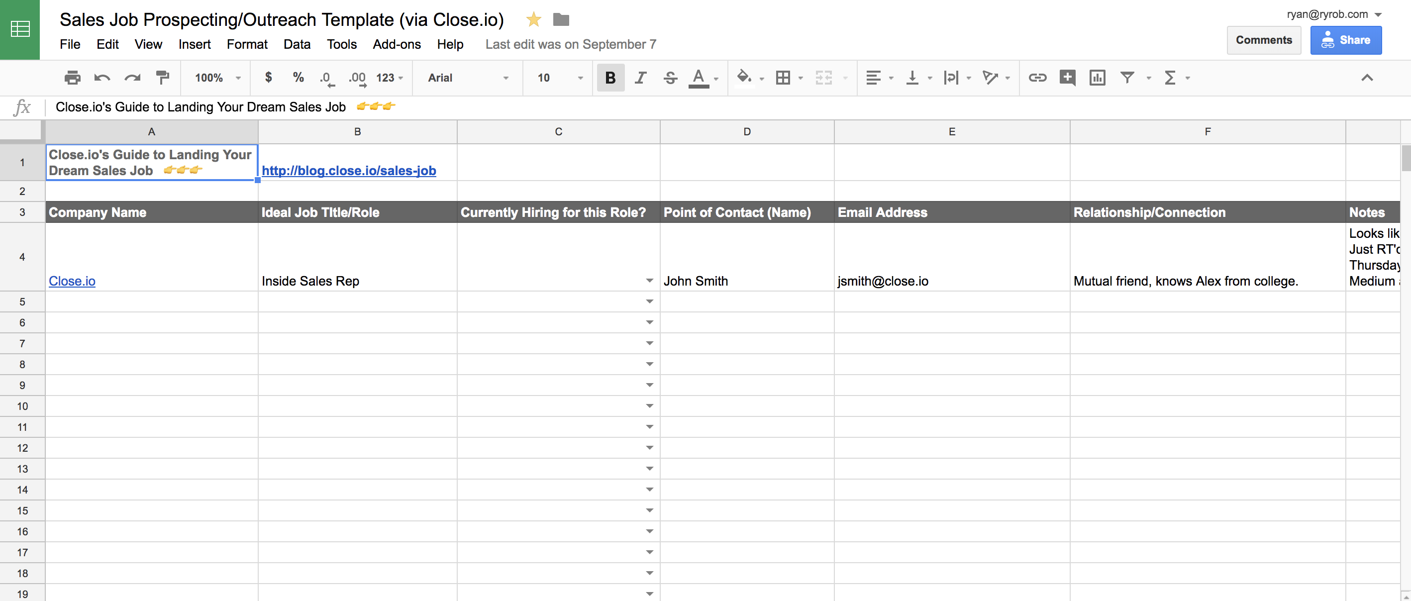 How to Get a Sales Job with a Top Startup spreadsheet.png
