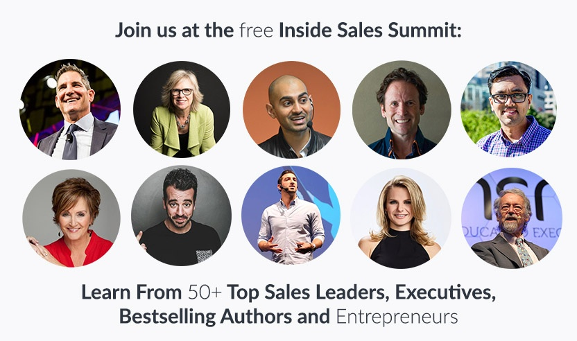 16 top sales leaders and entrepreneurs share their best sales advice and tips