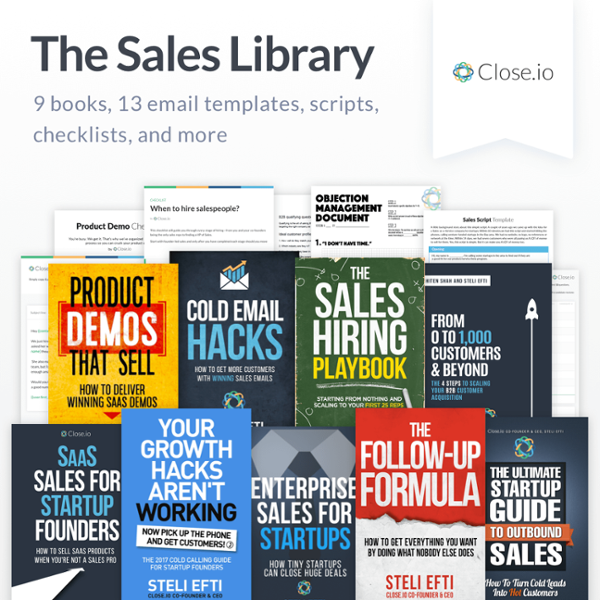 Lead Generation Strategy Sales Library Downlaod Close.png