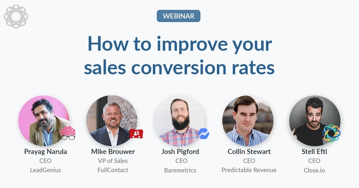 LeadGenius-FullContact-Baremetrics-PredictableRevenue-Close Webinar Graphic (1200 x 630)-1