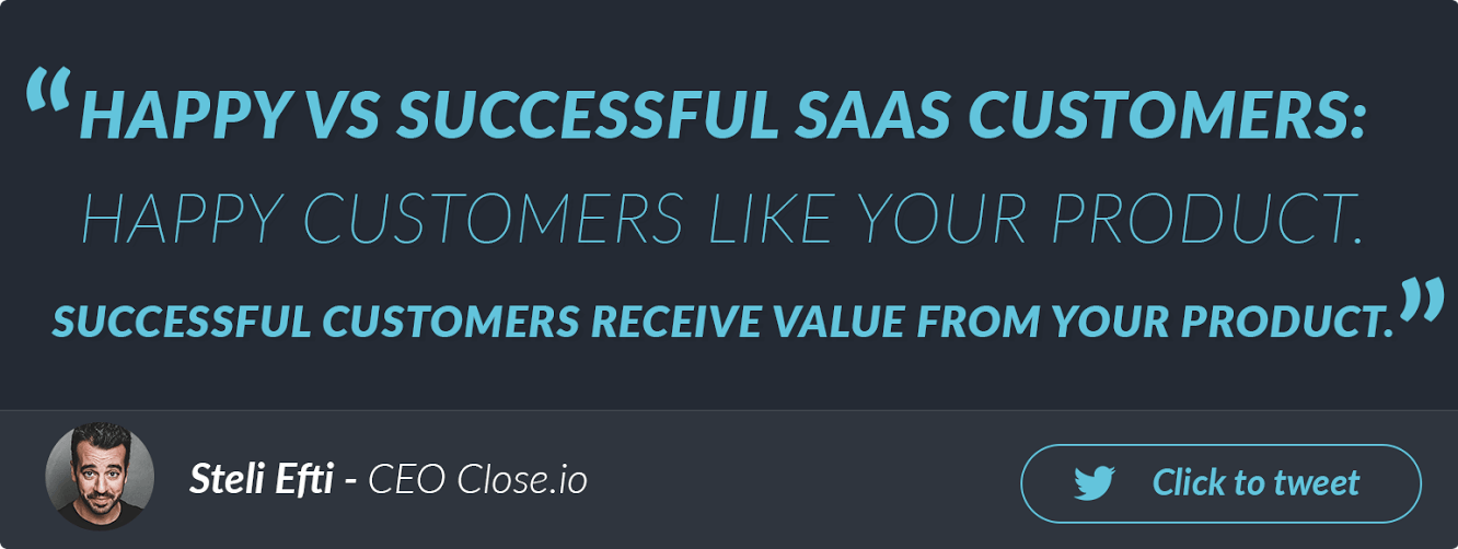 SaaS-customers-min