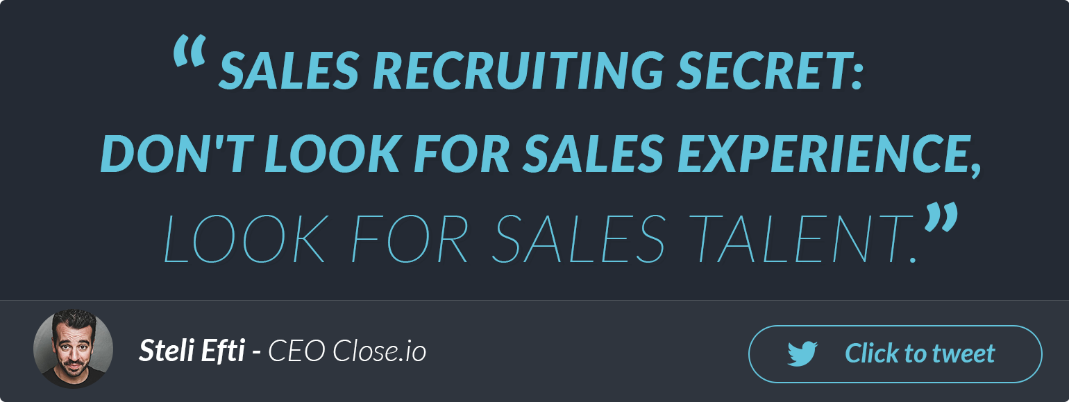 Startup-sales-recruiting-advice