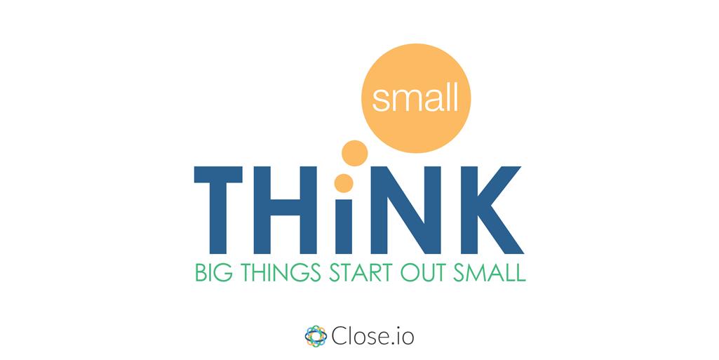 Think_Small_edit-01
