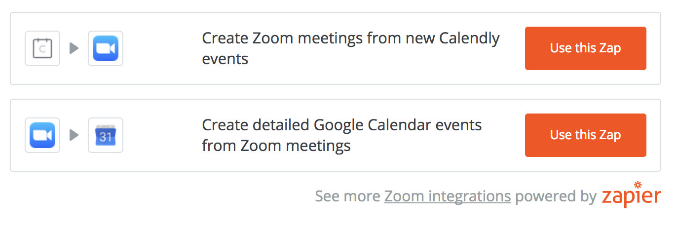 Zoom to Calendly Zapier Connection  Virtual Summit Integration.png