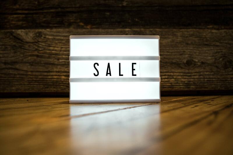 b2b-sales-discounts-discount culture-1
