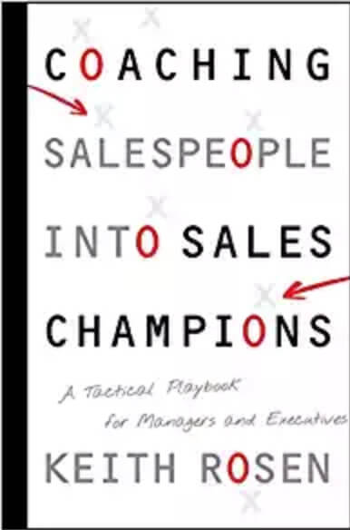 best-sales-books-coaching-salespeople-into-sales-champions
