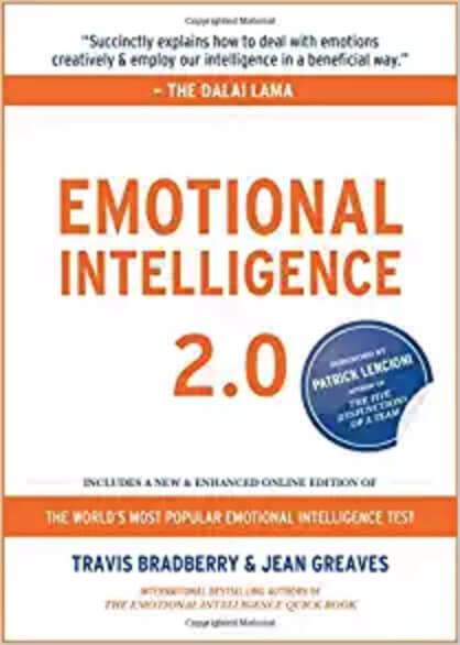 best-sales-books-emotional-intelligence-2.0