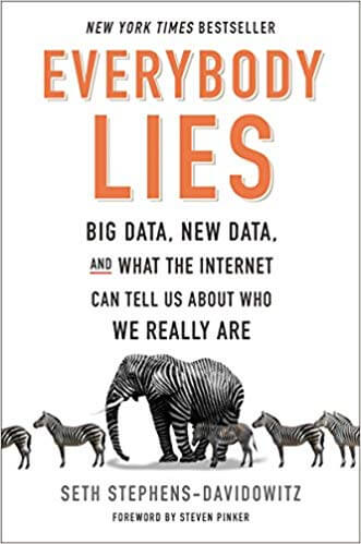 best-sales-books-everybody-lies
