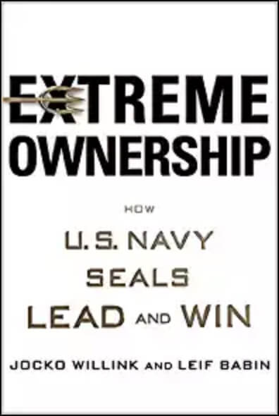 best-sales-books-extreme-ownership