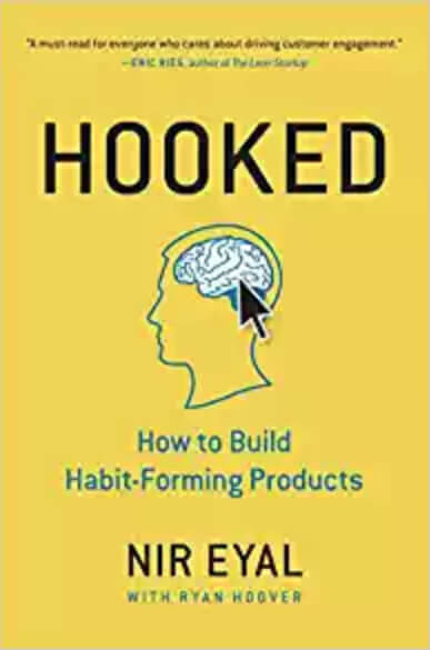best-sales-books-hooked