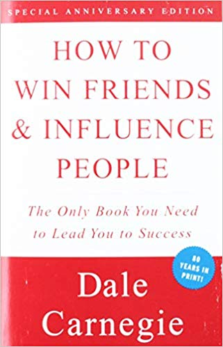 best-sales-books-how-to-win-friends-and-influence-people