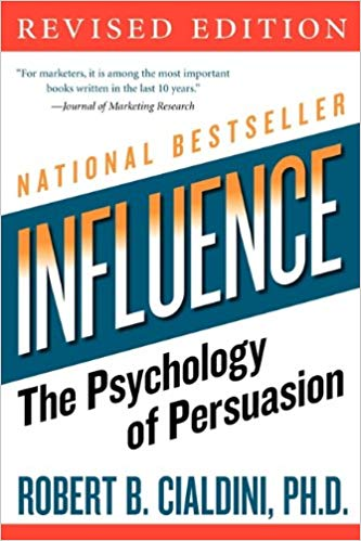 best-sales-books-influence-the-psychology-of-persuasion
