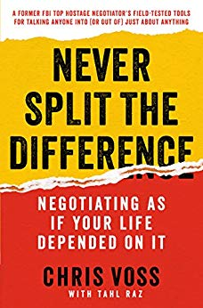 best-sales-books-never-split-the-difference
