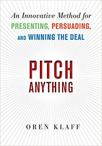 best-sales-books-pitch-anything