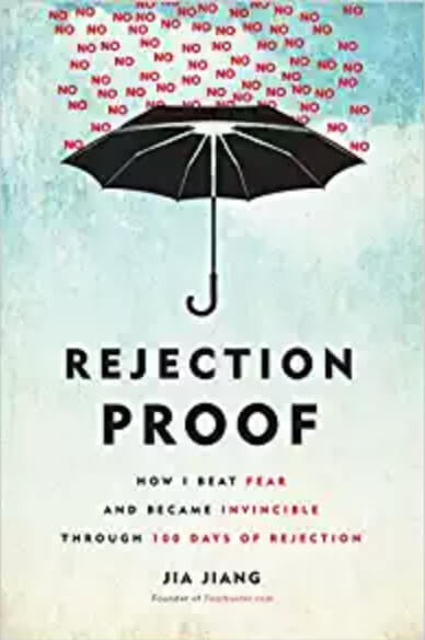 best-sales-books-rejection-proof