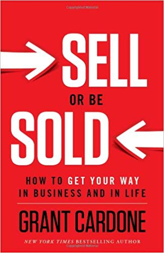 best-sales-books-sell-or-be-sold