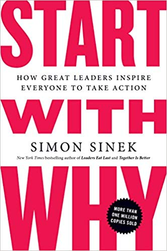 best-sales-books-start-with-why