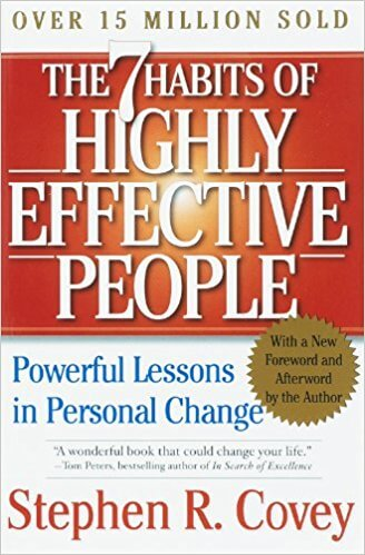 best-sales-books-the-7-habits-of-highly-effective-people