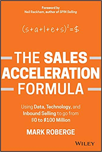 best-sales-books-sales-acceleration-formula