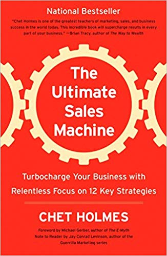 best-sales-books-the-ultimate-sales-machine