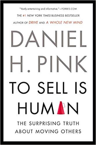 best-sales-books-to-sell-is-human