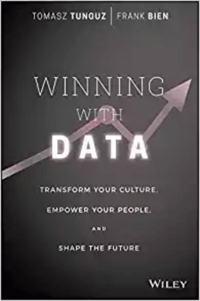 best-sales-books-winning-with-data