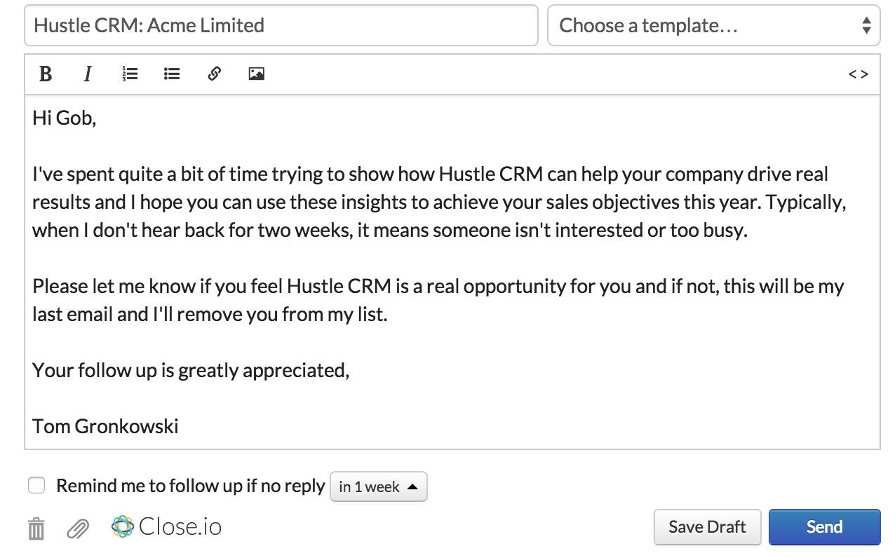 break-up-sales-email.jpg
