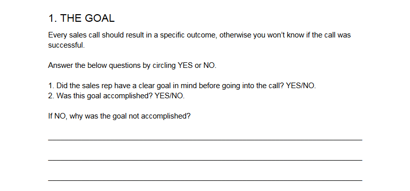 call-review-checklist-180356-edited.png