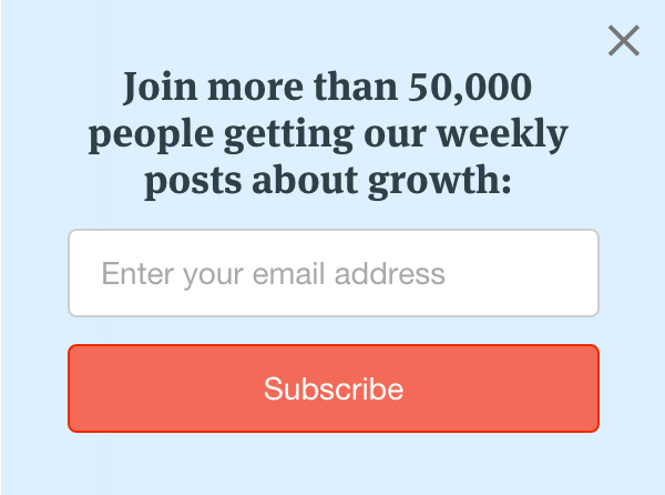 capture-email-addresses-min