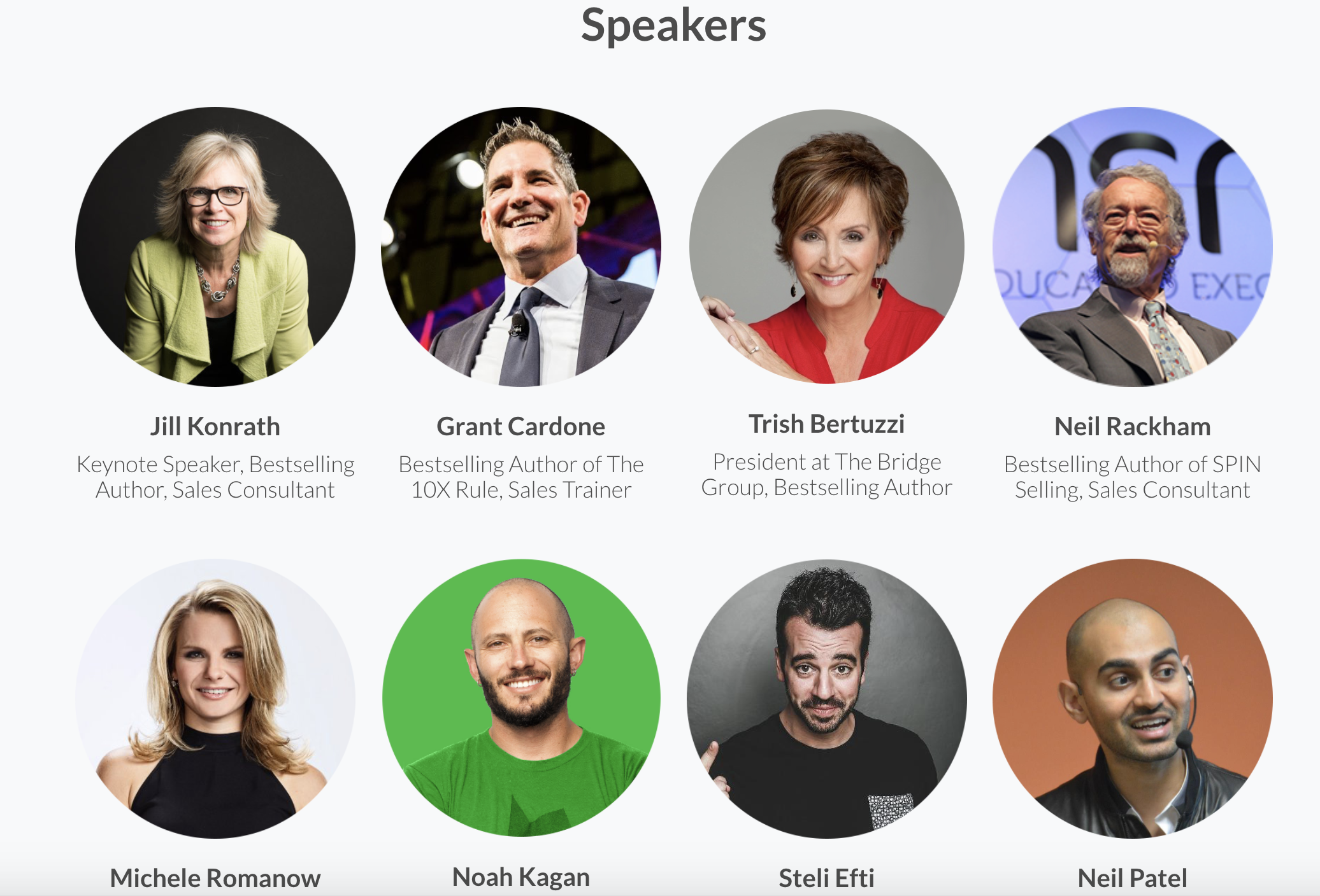 create virtual summit landing page speakers.png